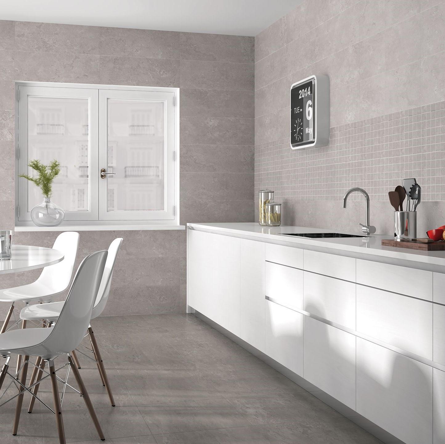 serie-provence-0 O'Connor Carroll Bathrooms & Tiles Dublin