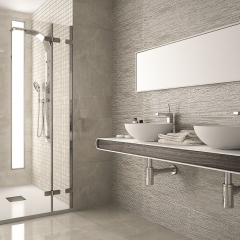 ETERNAL PEARL O' Connor Carroll Bathrooms Tiles Stairlifts