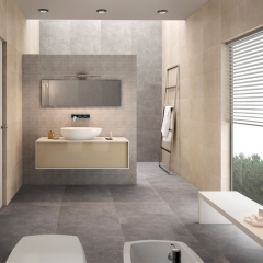 Evolve O'Connor Carroll Bathrooms & Tiles Dublin