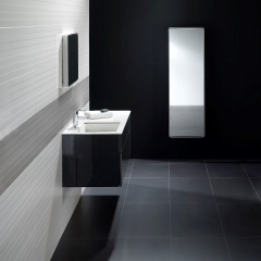 Amb Gradual coj muebles 0004 O'Connor Carroll Bathrooms & Tiles Dublin