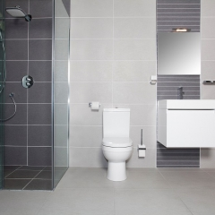 Infinity O' Connor Carroll Bathrooms Tiles Stairlifts