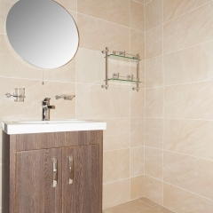 Kingston O'Connor Carroll Bathrooms & Tiles Dublin
