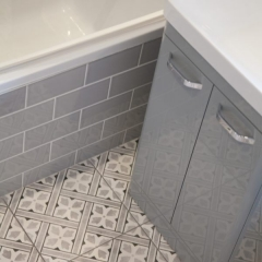 O'Connor Carroll Tiles 14