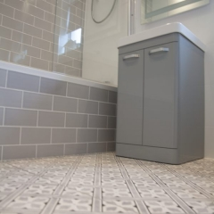 O'Connor Carroll Bathrooms & Tiles Dublin 17