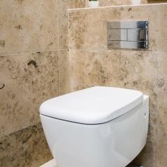 O'Connor Carroll Bathrooms & Tiles Dublin-59 2