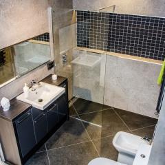 O'Connor Carroll Bathrooms & Tiles Dublin-75 2