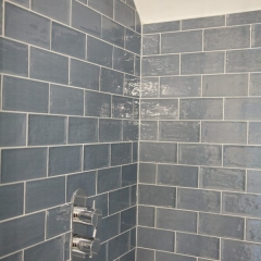 O'Connor Carroll Bathrooms & Tiles Dublin Bardons-Kilcullen (3)
