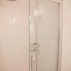 O'Connor Carroll Bathrooms & Tiles Dublin Bardons-Kilcullen (33)