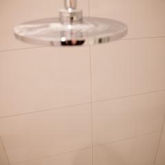 O'Connor Carroll Bathrooms & Tiles Dublin Bardons-Kilcullen (41)