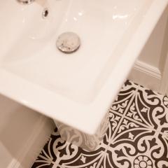 O'Connor Carroll Bathrooms & Tiles Dublin Bardons-Kilcullen (44)