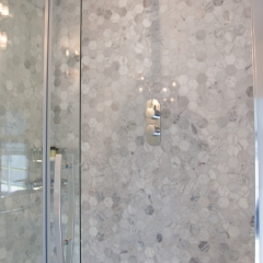 O'Connor Carroll Bathrooms & Tiles Dublin Bardons-Kilcullen (51)