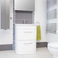 Portal O'Connor Carroll Bathrooms & Tiles Dublin