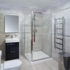 Portland O'Connor Carroll Bathrooms & Tiles Dublin