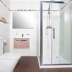 Sound O'Connor Carroll Bathrooms & Tiles Dublin