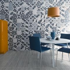 Twenties Lifestyle O'Connor Carroll Bathrooms & Tiles Dublin