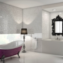 corinto O'Connor Carroll Bathrooms & Tiles Dublin