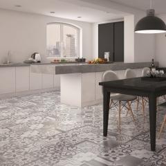 latina O'Connor Carroll Bathrooms & Tiles Dublin