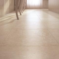 melaine-O'Connor Carroll Bathrooms & Tiles Dublin
