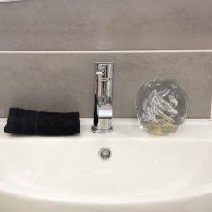oxigeno O'Connor Carroll Bathrooms & Tiles Dublin