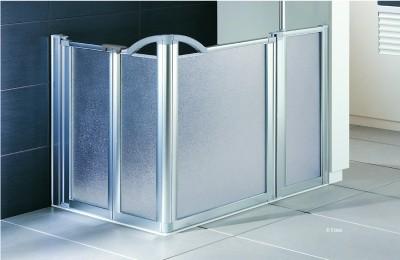 Evolution Bathroom Pack O'Connor Carroll Bathrooms & Tiles Dublin