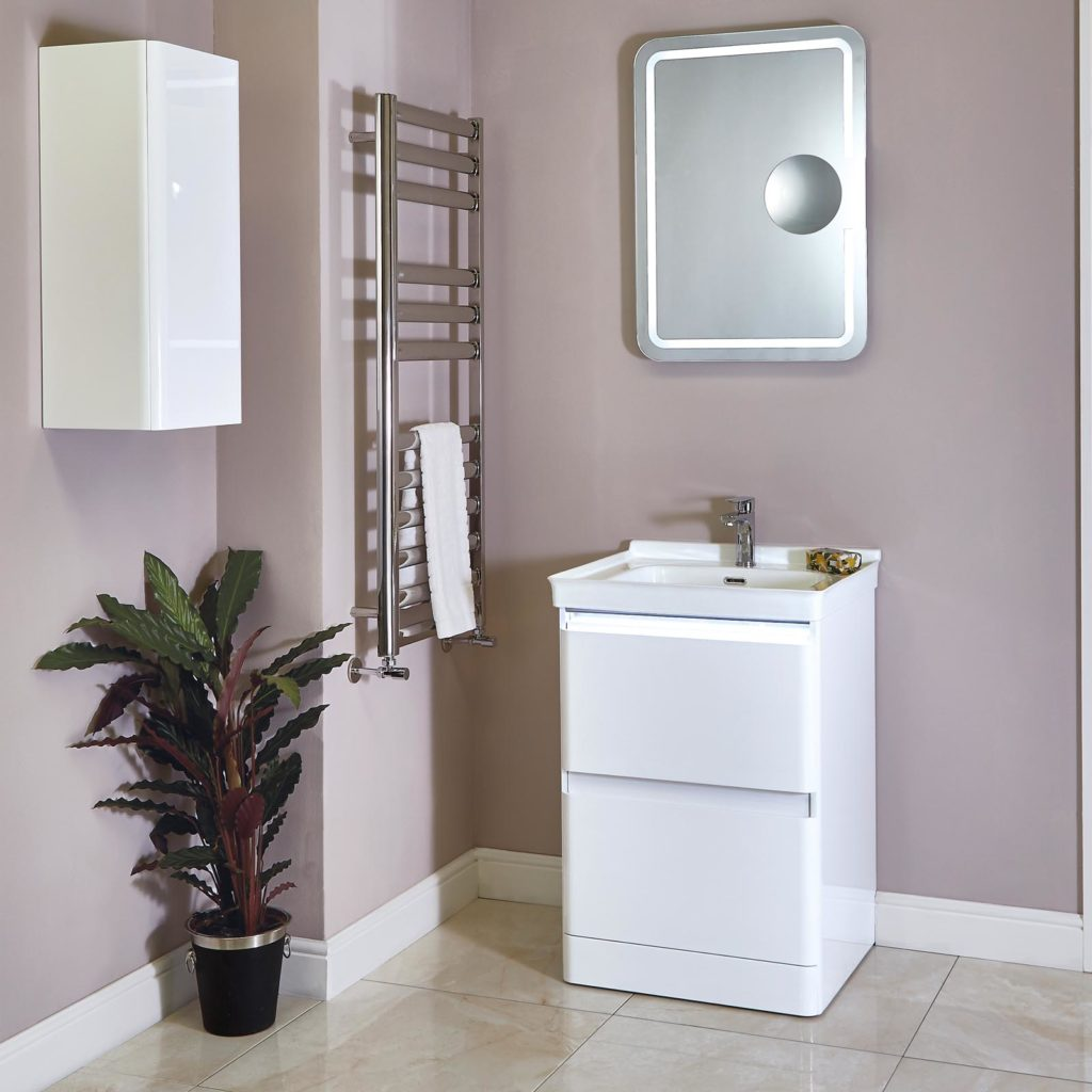 fonte bathroom unit o 39 connor carroll bathrooms tiles dublin. Black Bedroom Furniture Sets. Home Design Ideas