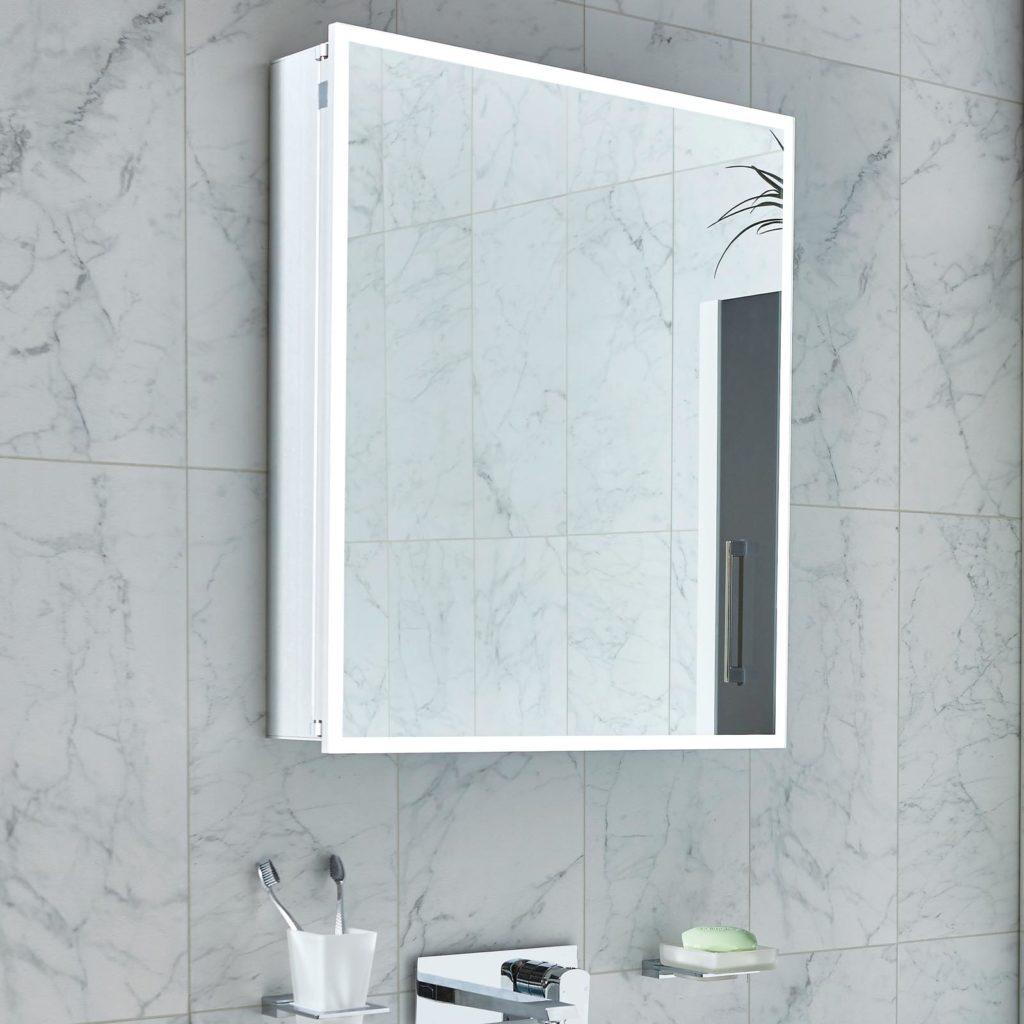 Pandora Bathroom Cabinet O Connor Carroll Tiles