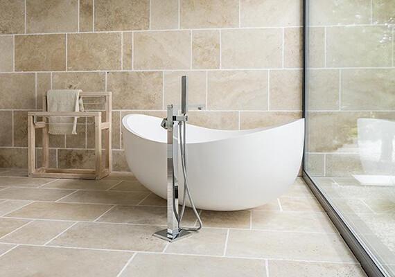 New Bathrooms Dublin