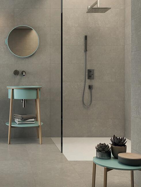 Bathroom Renovations Wetroomss