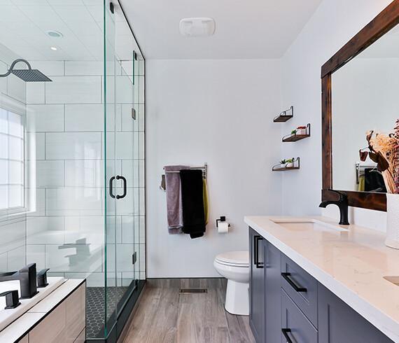 Understairs toilets-01