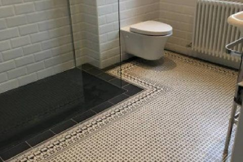 1488284376_big-bathroom-fit-out-7-480x320